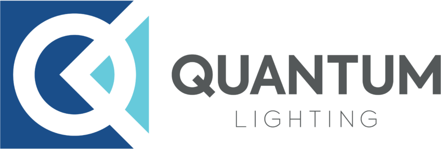 Quantum Lighting Group Logo